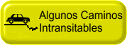 Algunos intransitables