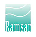 Sitio Ramsar