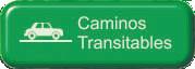 Transitables