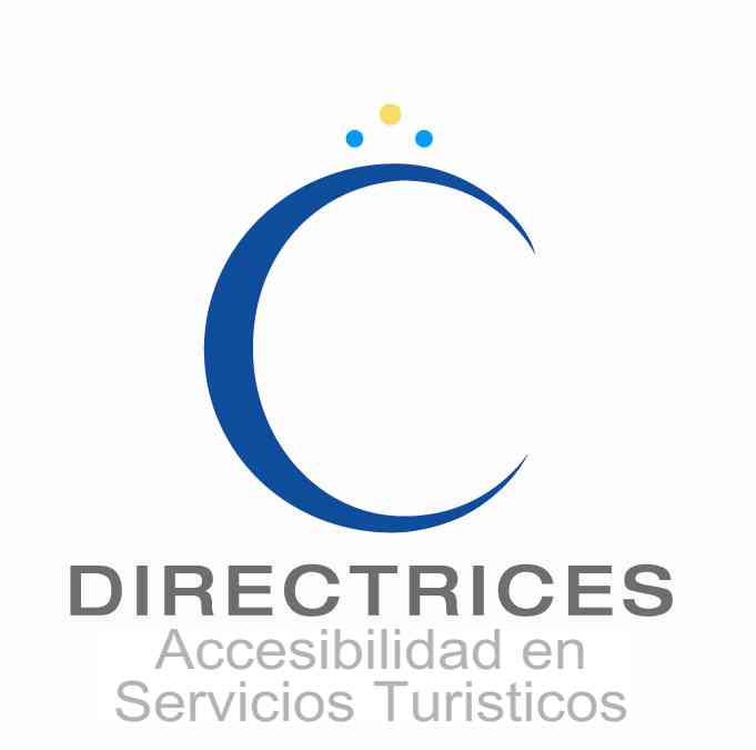 Directrices de Accesibilidad