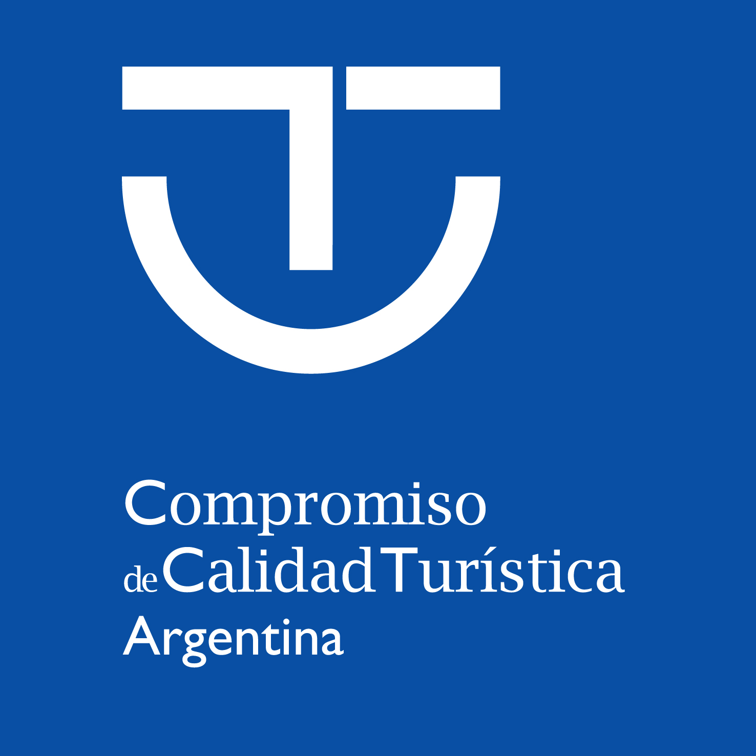 Compromiso de Calidad Turística