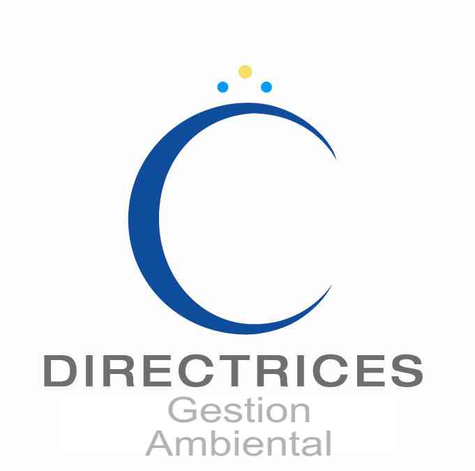 Directrices de Gestión Ambiental