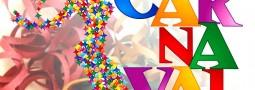 Más de 15 mil turistas eligieron visitar Península Valdés durante el feriado de Carnaval