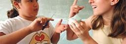 La Administración Península Valdés capacitó a su personal en lengua de señas