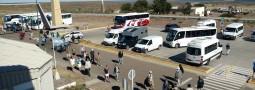 Más de 82 mil personas visitaron Península Valdés durante enero