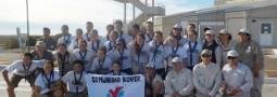 Más de 83 mil personas visitaron Península Valdés en el mes de enero