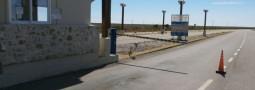 La Administracion Peninsula Valdes actualizara las tarifas de ingreso al Area Protegida