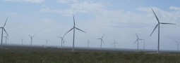 La APV brindará una charla sobre la energía eólica en la región